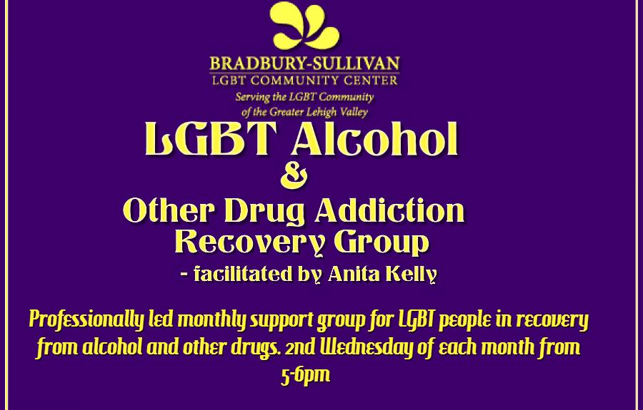 LGBT_Alcohol__Other_Drug_Addiction_Recovery_Group_promo.jpg
