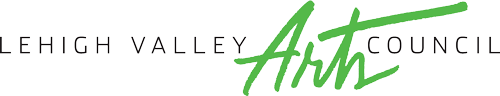 lehigh-valley-arts-council-logo.png