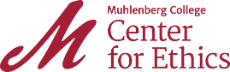 muhl_center_for_ethics_RGB_color-230x72.png