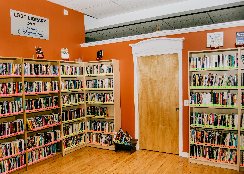 library_meg_keller.jpg