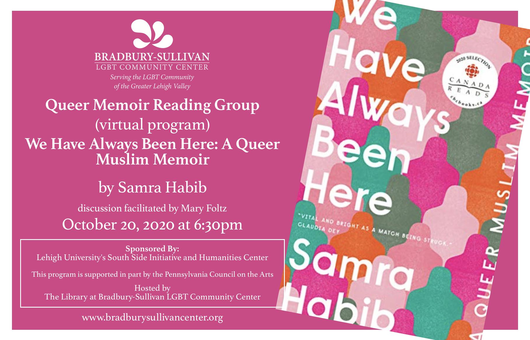 We_Have_Always_Been_Here_Queer_Memoir_Reading.png
