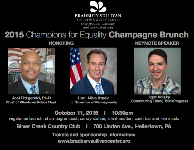 champions_for_equality_poster_2015_v2.png