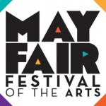 may-fair-logo1-150x150.jpg