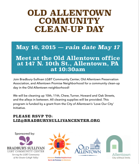 2015_community_clean_up_day_poster.png