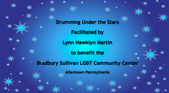 Drumming_under_the_stars.png