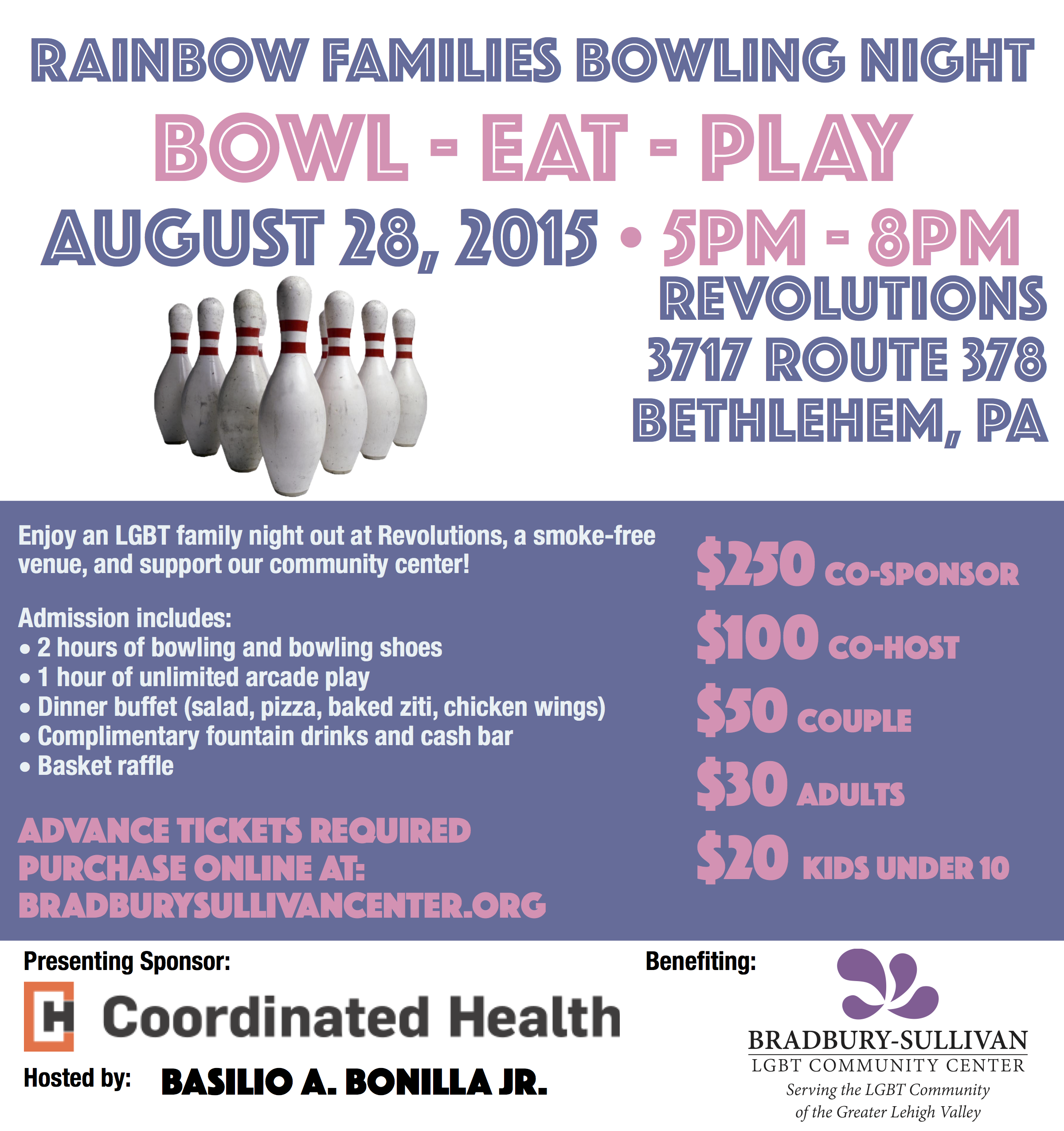 rainbow_families_bowling_2015.png