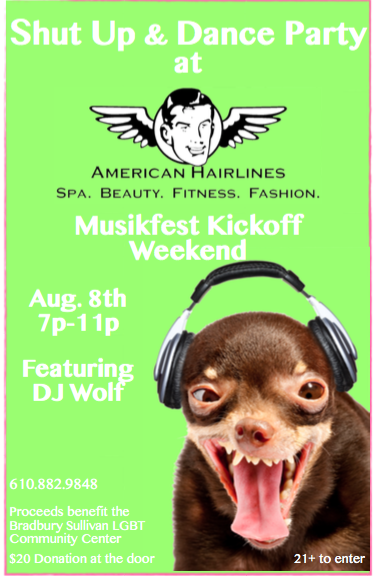 Musikfest_American_Hairlines_Benefit.png