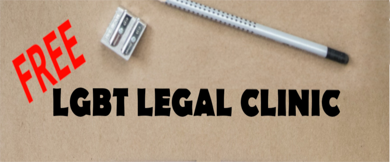 legal_clinicbanner.jpg