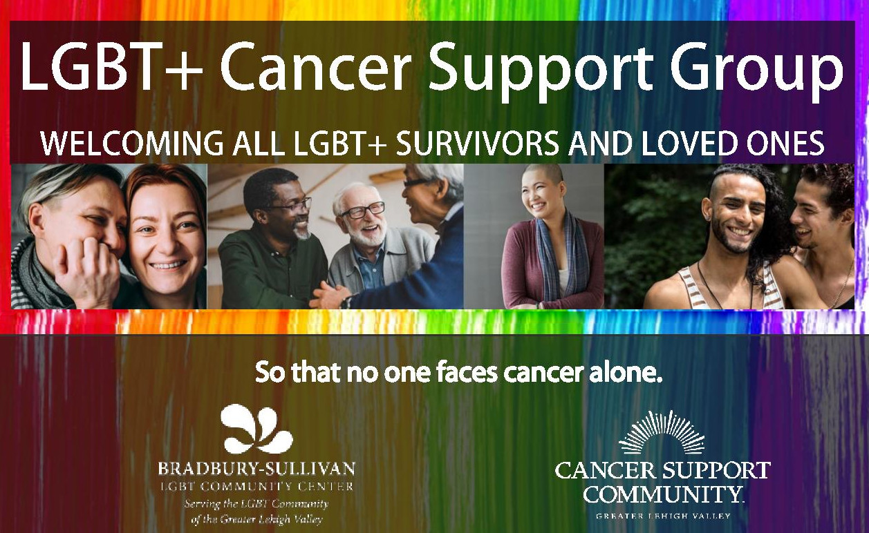 LGBT_Cancer_Group_banner.jpg