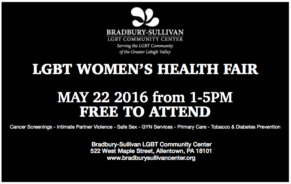 LGBT_womens_health_fair.png