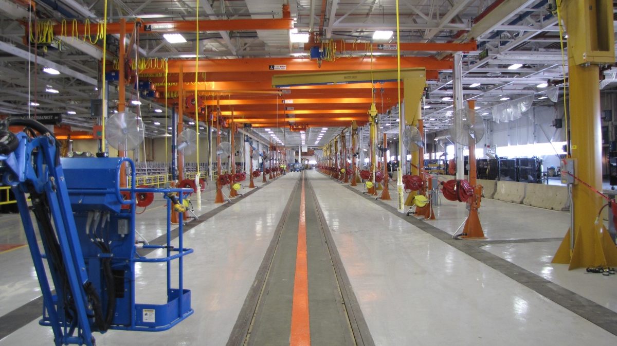Optimized-CAT-Decatur_assembly-line_IMG_63331.jpg