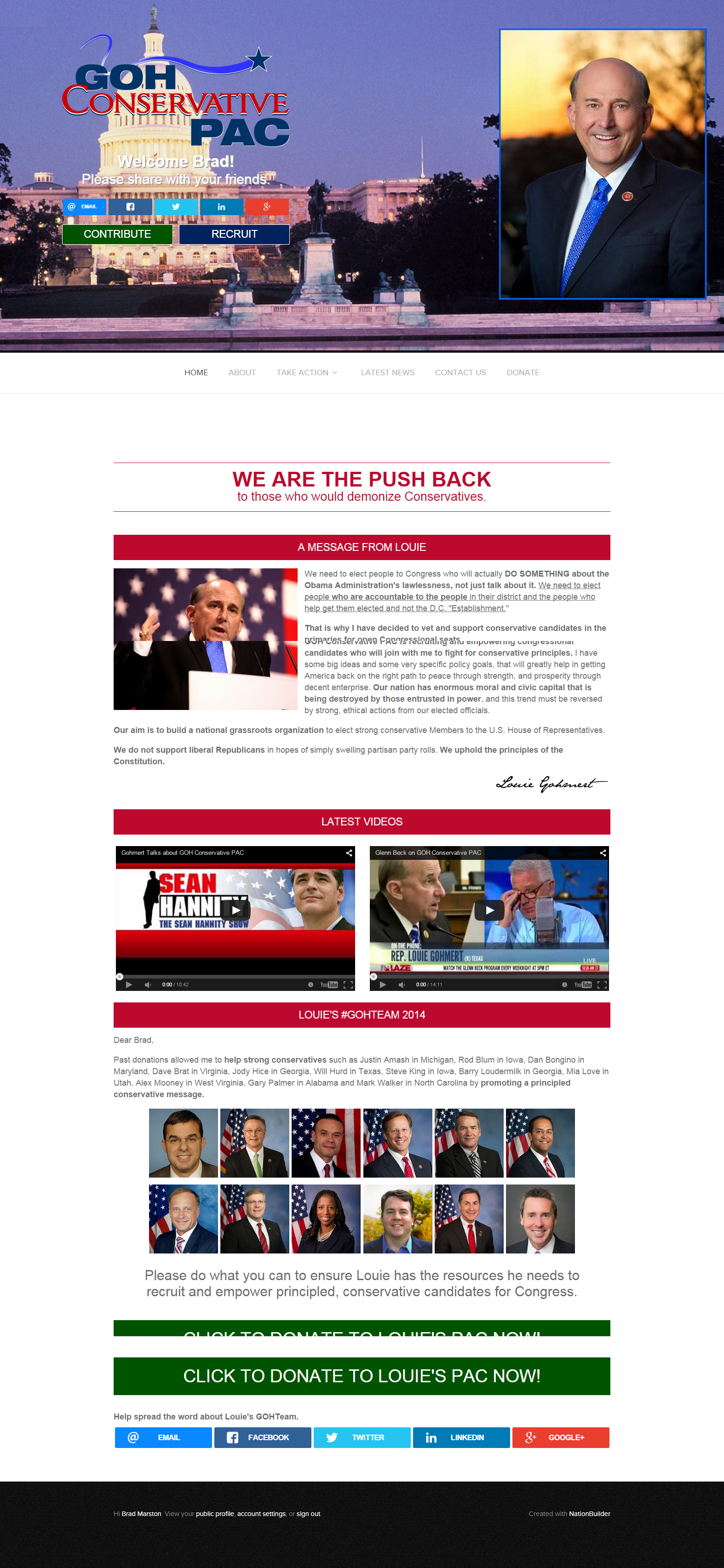 screencapture-new-gohconservativepac-nationbuilder-com-1429405895441.png