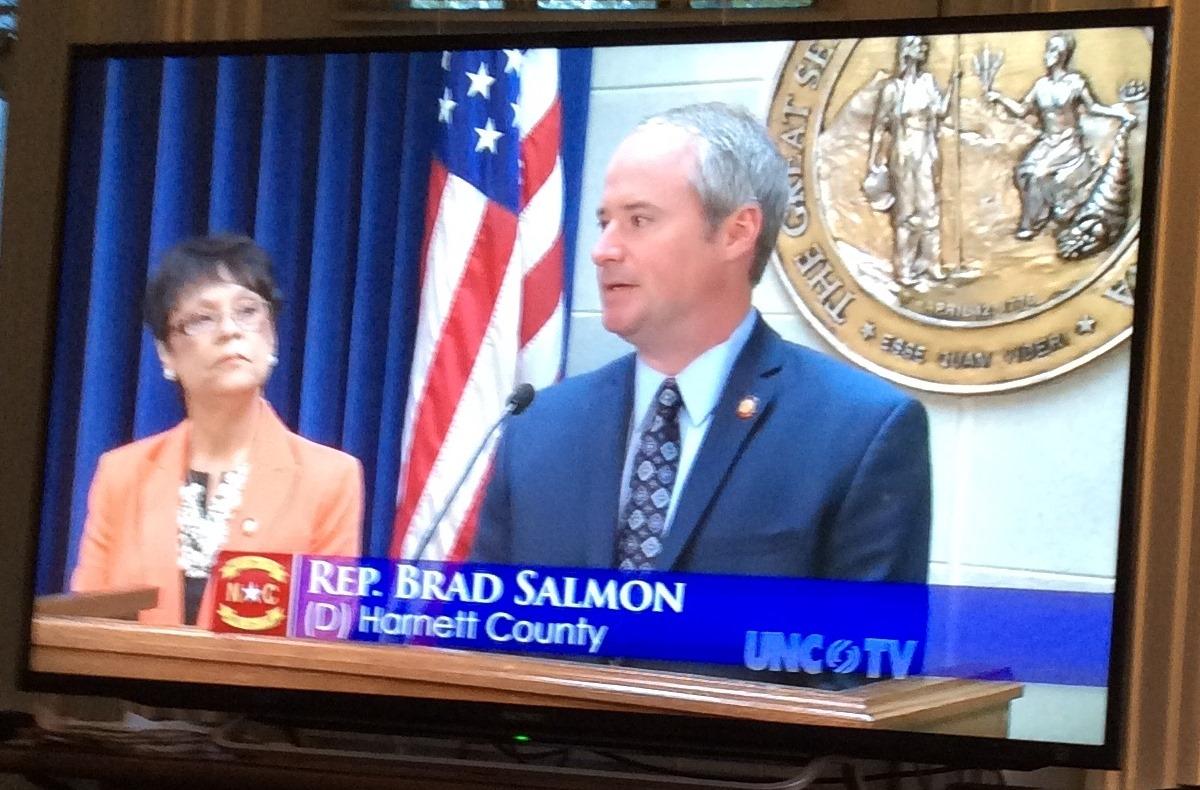 Brad_Salmon_Press_Conference_Photo.jpg