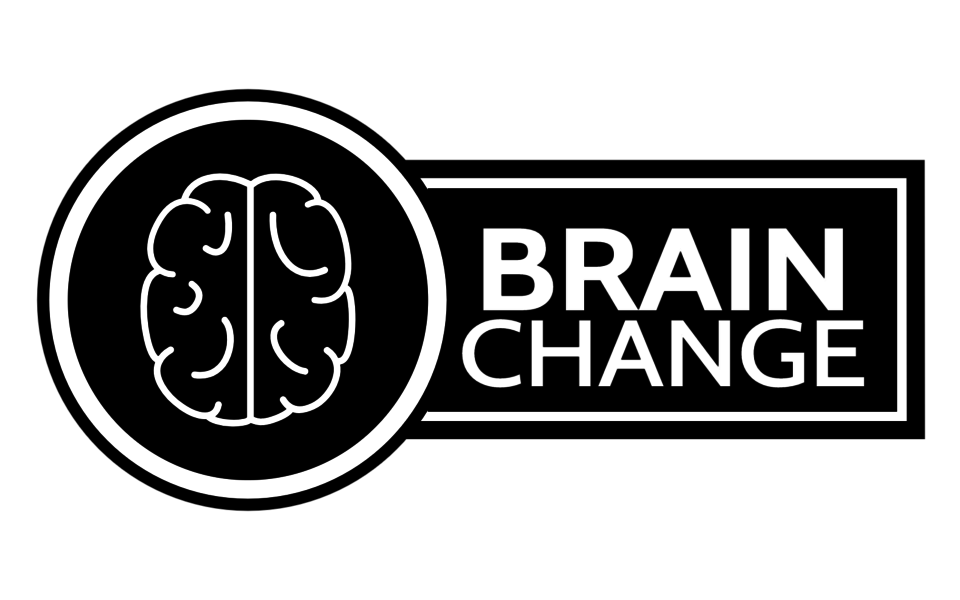 Login to Brain Change