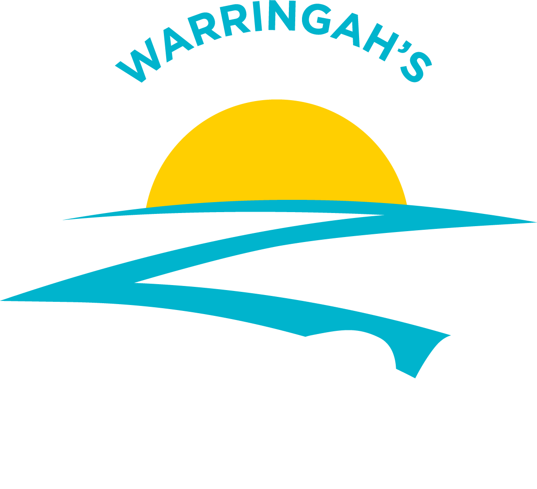 Roadmap-To-Zero logo