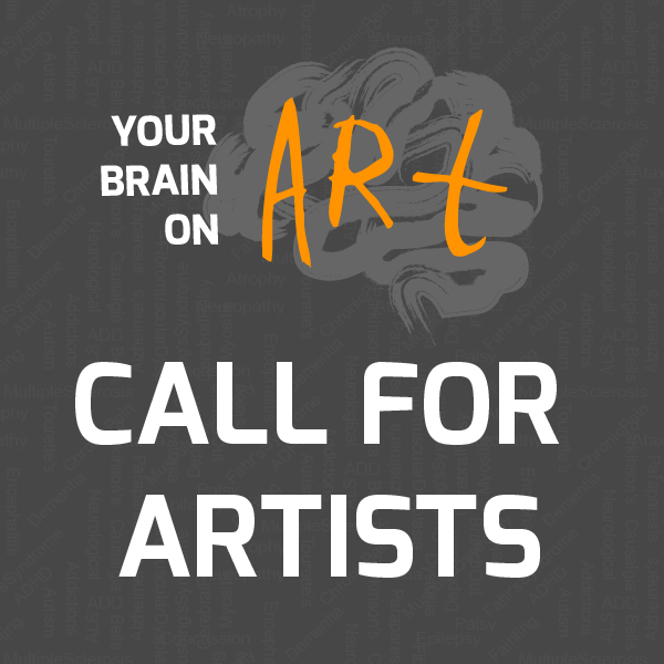 YBOA_Call_for_Artists_SM_Graphic.png