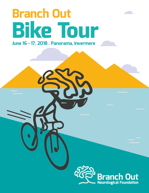 Bike_Tour_PP_Title_Page.png