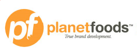 logo-planet-foods.png