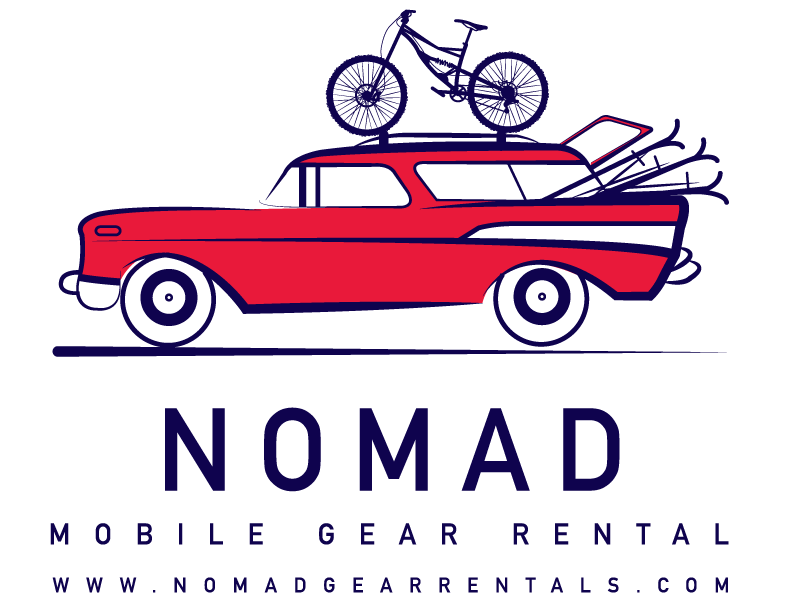 NOMAD_LOGO_RED_BLUE.png