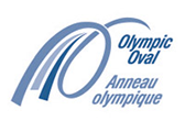 logo-olympic-oval.png