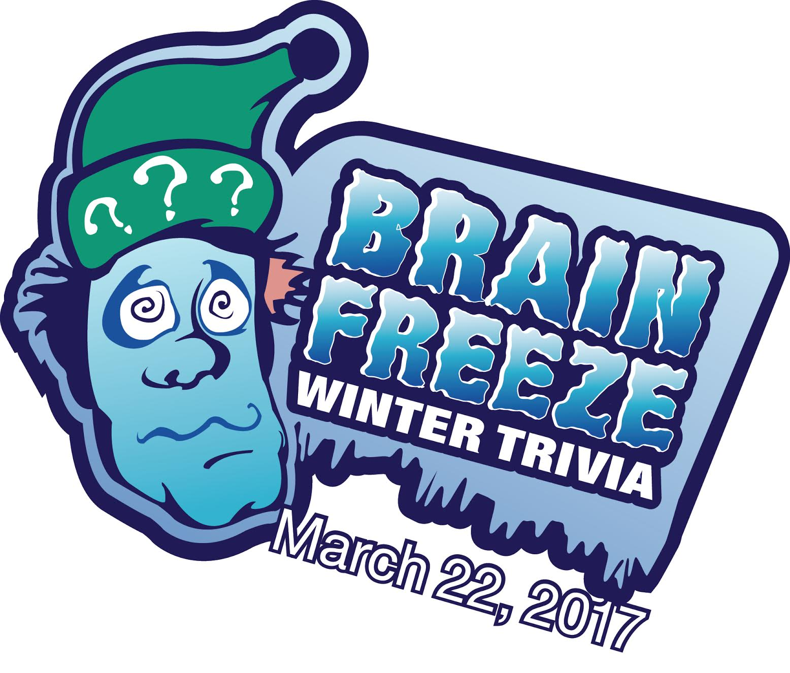 brain_freeze_logo.jpg