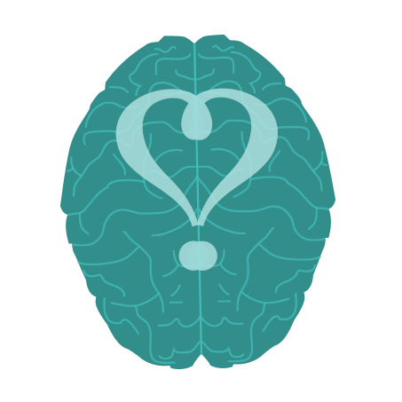 img_icon_alzheimer_brain.png