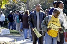 african_american_voters_in_line_2.jpg