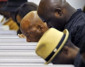 african_american_men_voting.jpg