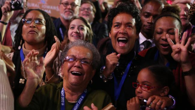 obama-victory-celebration.jpg