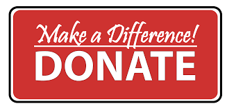 make_a_difference_donate_button_2.png