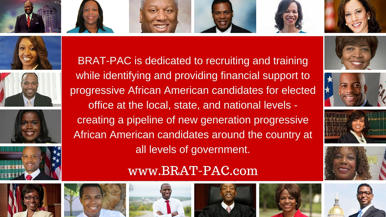 BRAT-PAC_Webpage_cover_(1).jpg