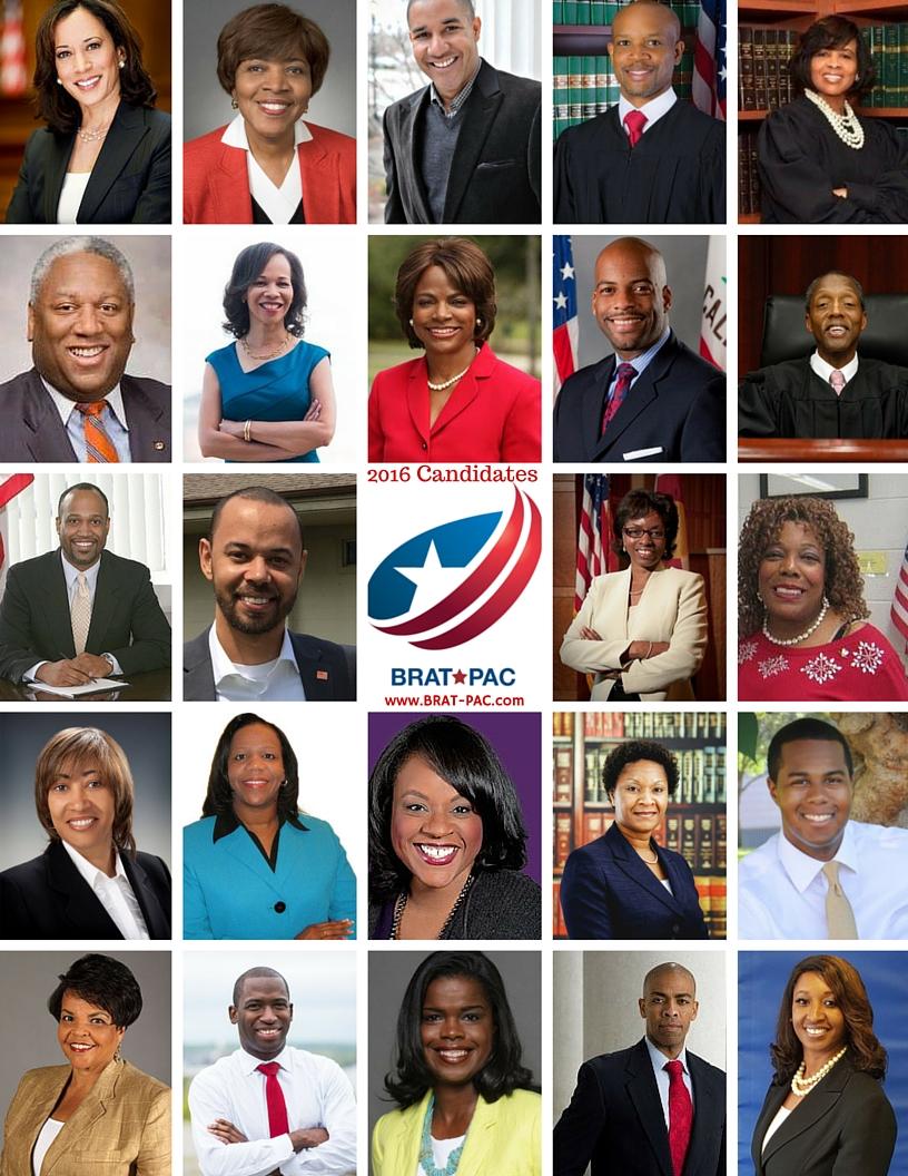 2016_BRAT-PAC_Candidates-May_(1).jpg