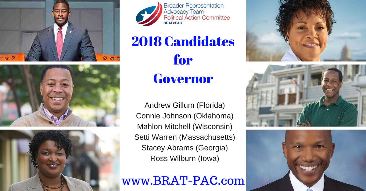 2018_CandidatesforGovernor_(2).png
