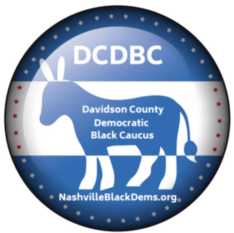 DCDBC_Logo_gig.jpg.png