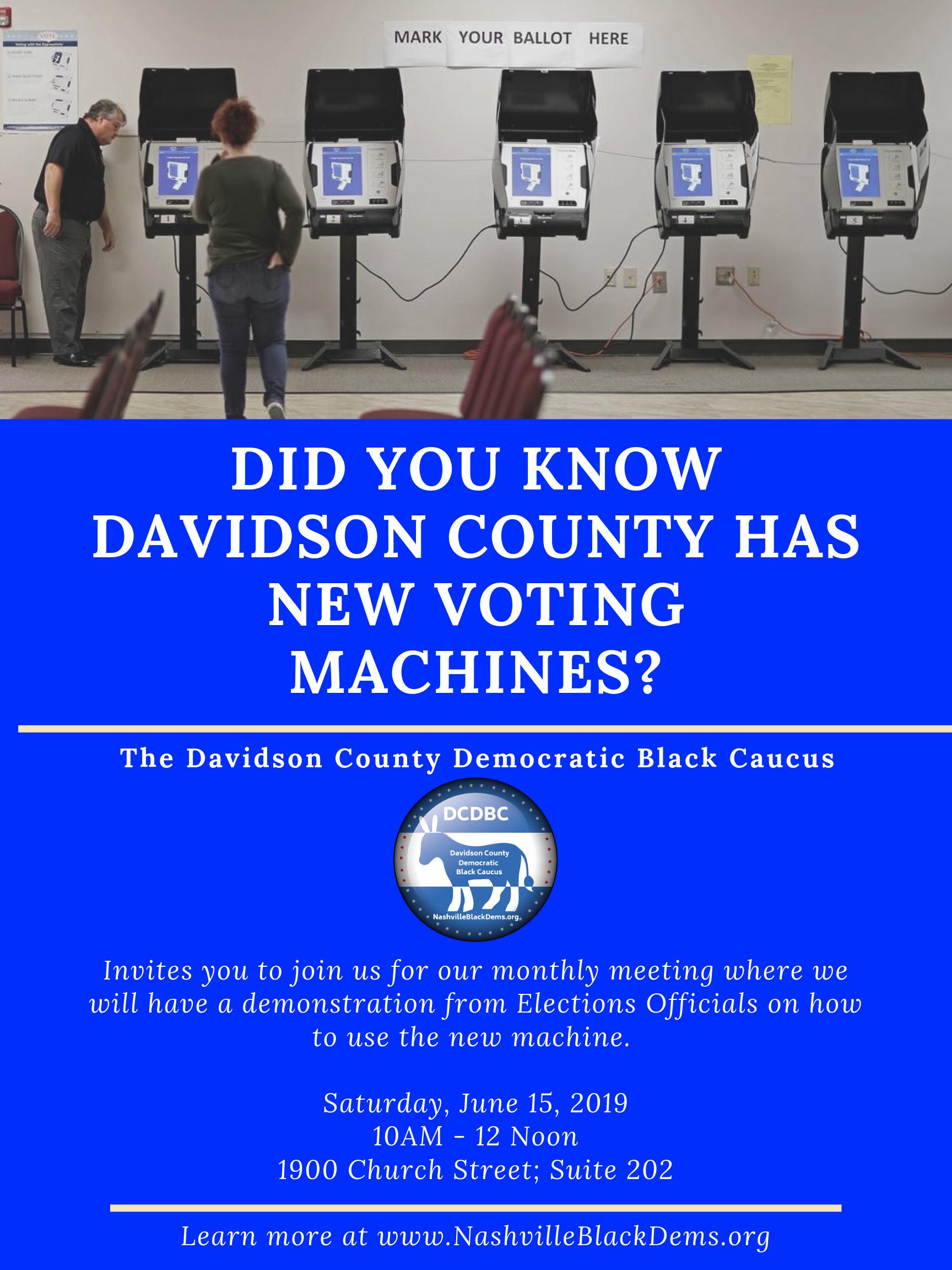 DCDBC_Voting_Machine_June_Flyer_(2).png