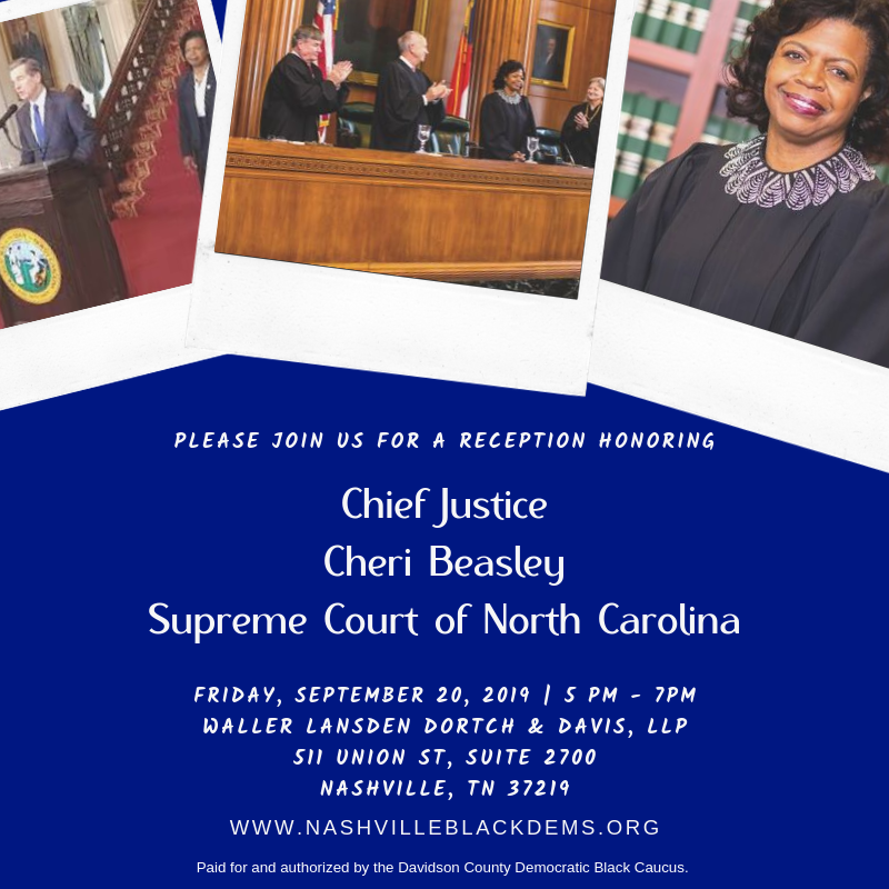 Chief_Justice_Cheri_Beasley_(1).png