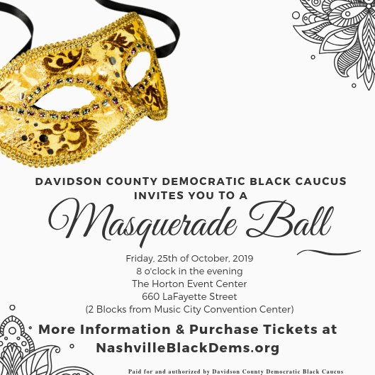 DCDBC_Masquerade_Ball_Save_the_Date_(2).png