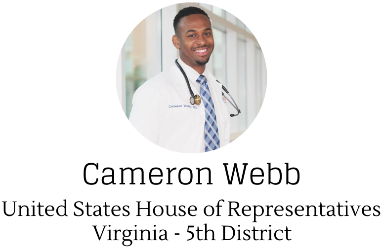 Cameron_Webb_for_Congress_brat_pac_webpage.png