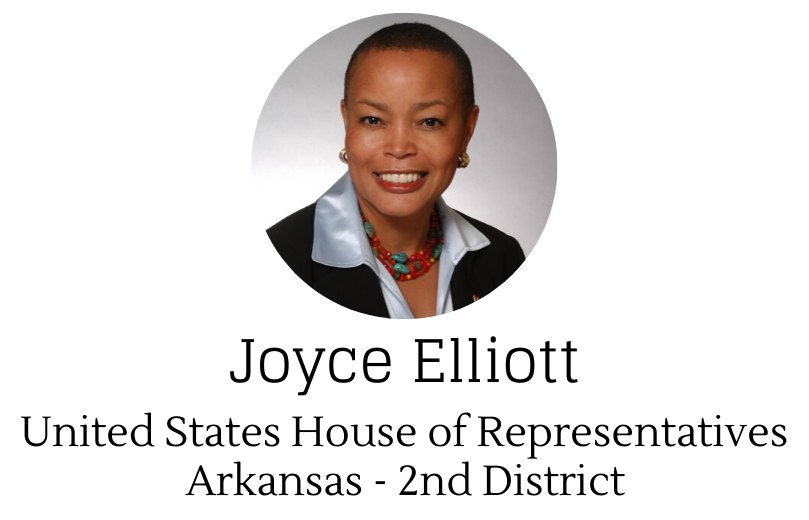 Joyce_Elliott_for_Congress.png