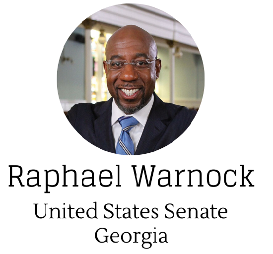 Raphael_Warnock_for_Senate.png