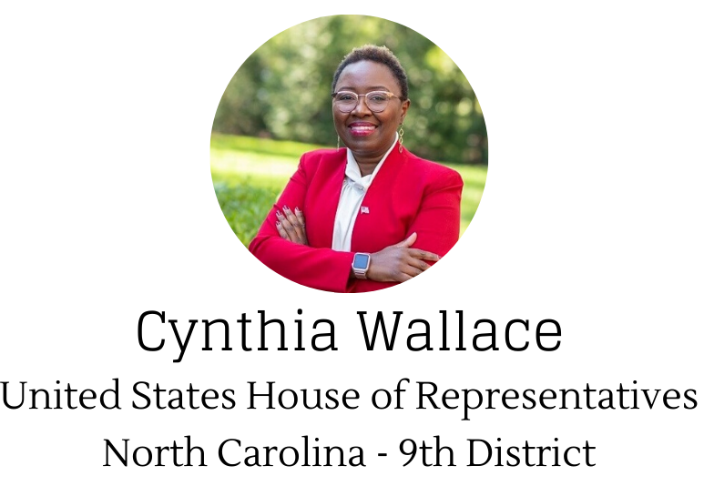 Cynthia_Wallace_for_Congress_(1).png
