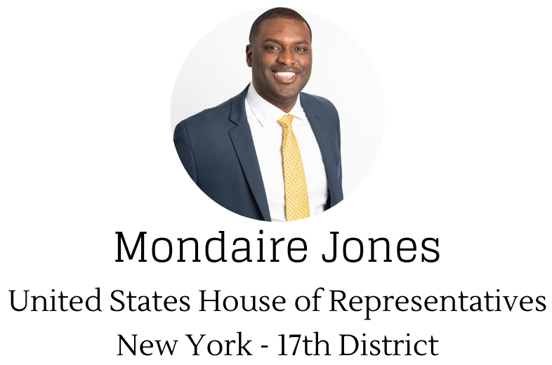 Mondaire_Jones_for_Congress.png