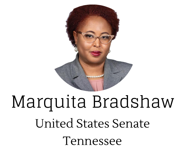 Marquita_Bradshaw_for_US_Senate.png
