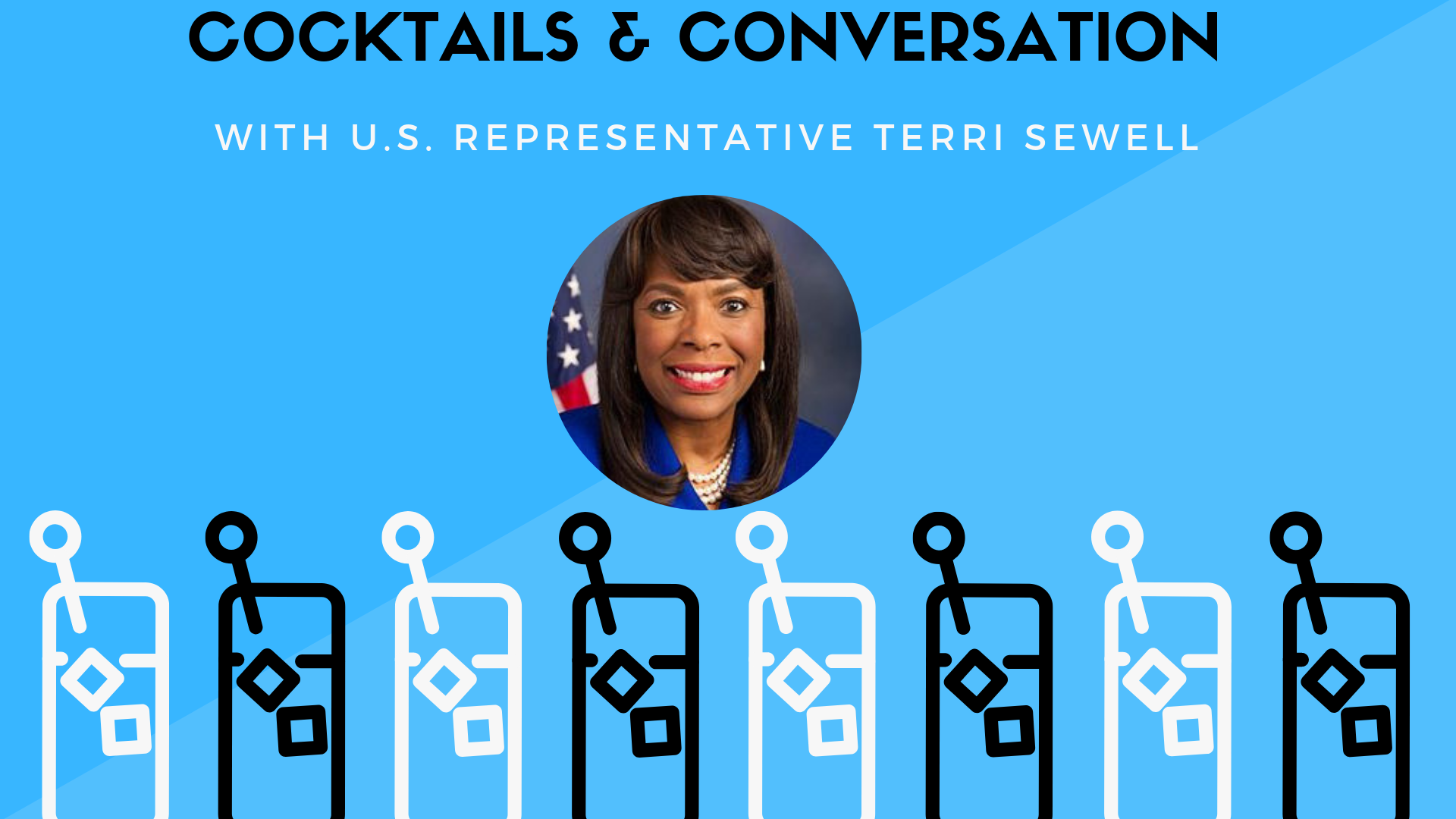 Terri_Sewell_event_facebook_cover.png