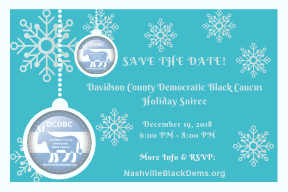 Save_the_Date_(2).png