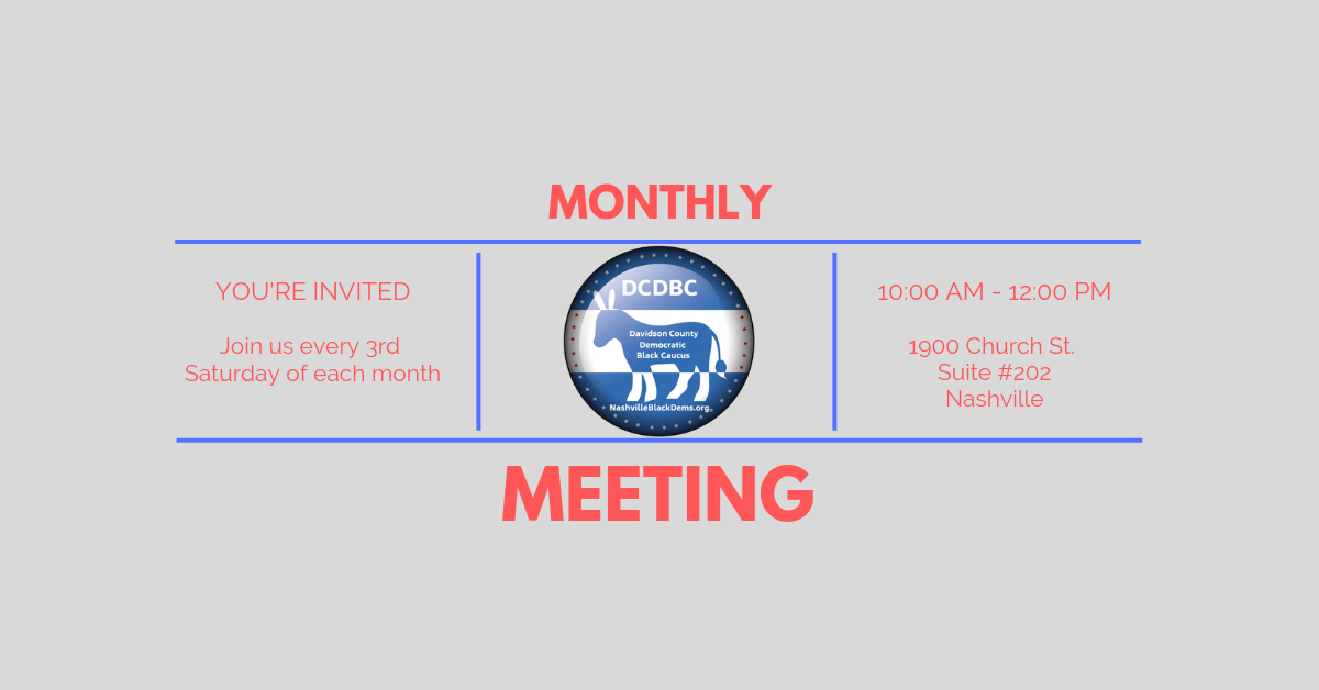 DCDBC_Feb_Meeting_(2).jpg