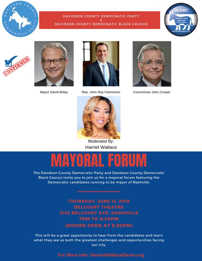 Nashville_Mayoral_Forum_(1).png