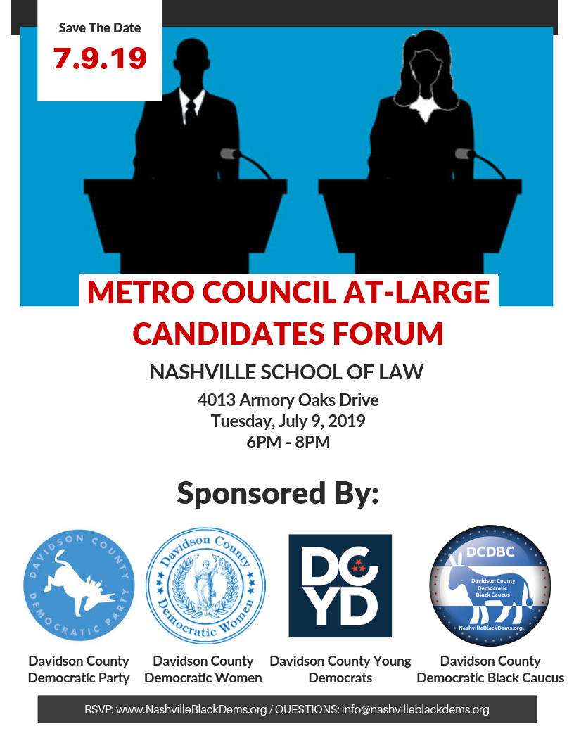 at_large_metro_july_forum.png
