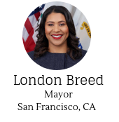 London_Breed_for_SF_Mayor.png