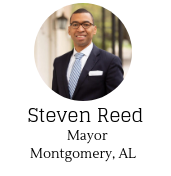 Steven_Reed_for_Montgomery_Mayor.png